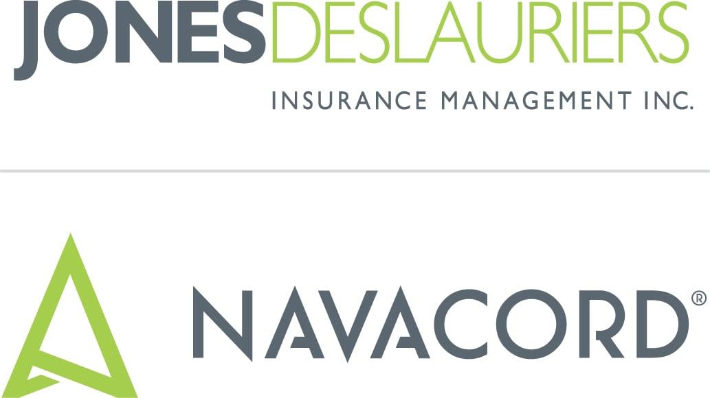2019_10_Navacord_JonesDeslauriers_Logo_RGB