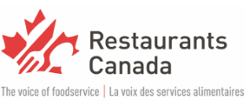 RC logo-1-1