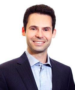 Finkelstein Chad (Portrait).jpg