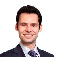 Chad Finkelstein