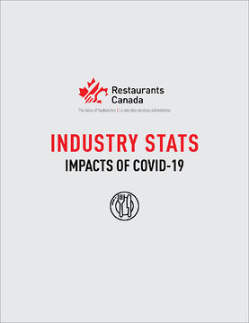Industry Stats