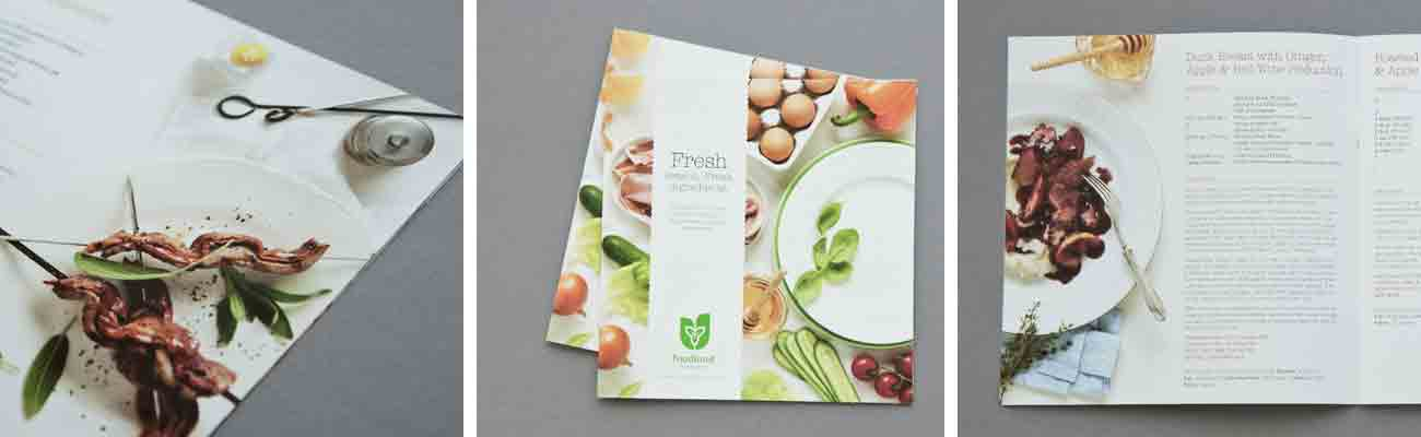 Brochure_OntarioLand