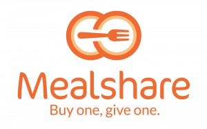 Mealshare-tagline-vertical-colour