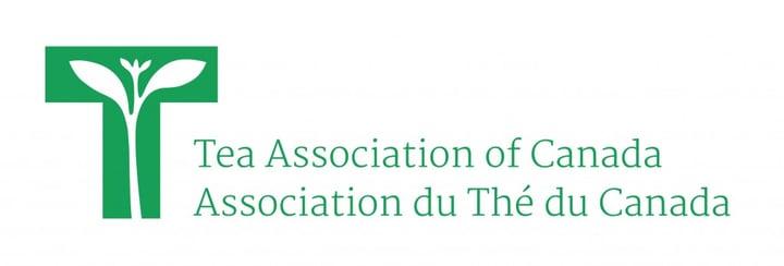 Tea Sommelier (TAC) Logo