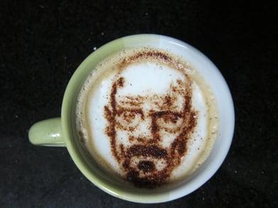 breaking_bad___latte_art_by_troskx-d7039hs