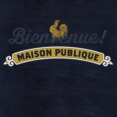 www.maisonpublique.com