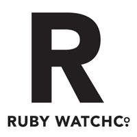 rubywatchco_icon