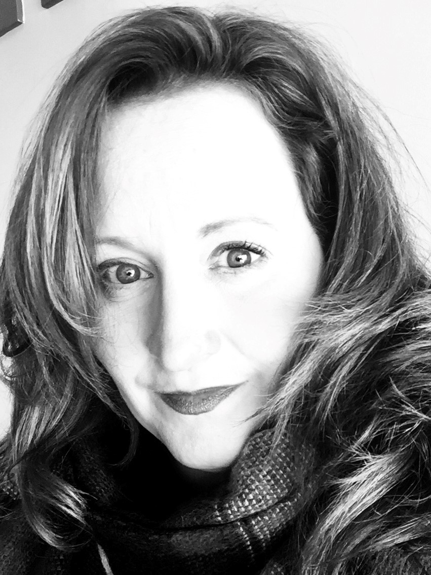 Lisa Bishop Spencer