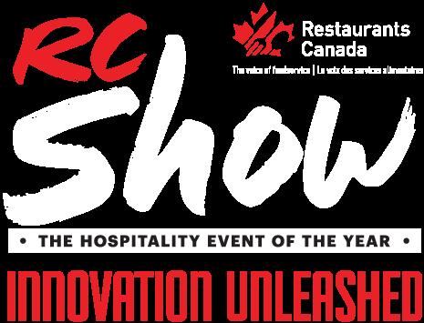 RC Show 2018