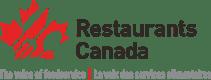 restaurants-canada-logo.png