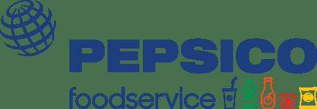 PepsiCo Foodservice Full Color Hi Res Logo_5.30 (1)