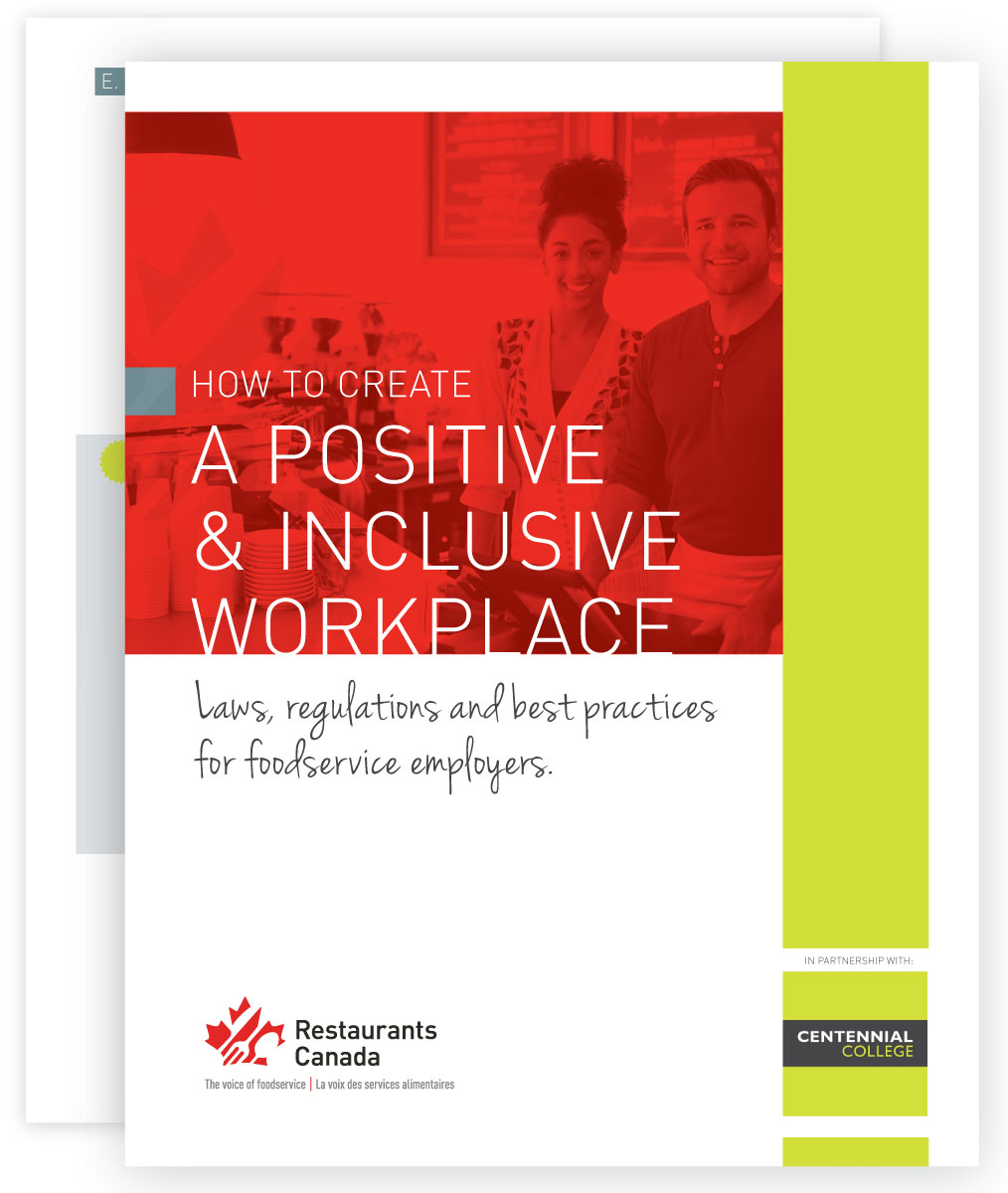 Positive-Inclusive-Workplace-Guide-Product