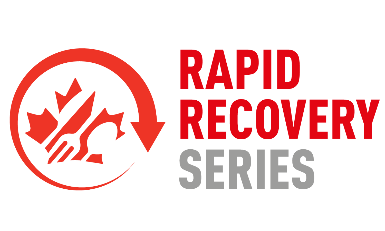 Rapid Recovery Series