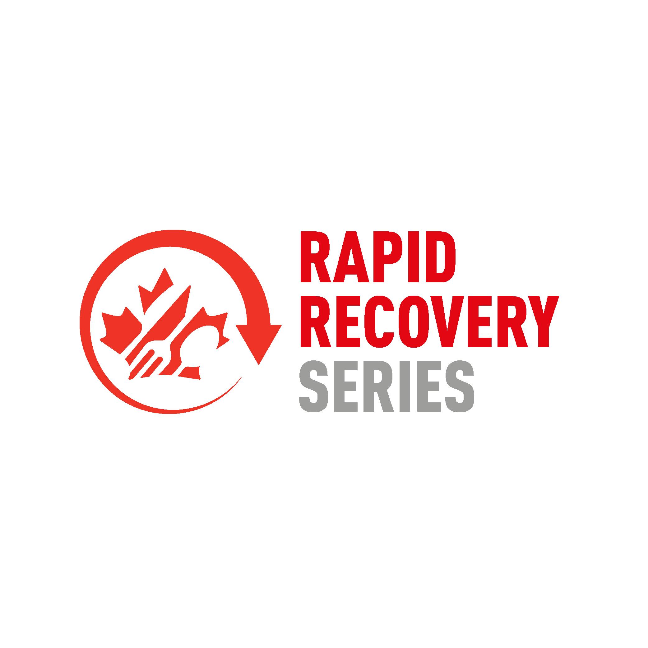 RapidRecoveryLogo