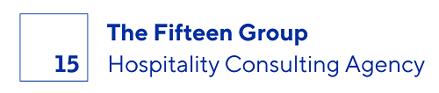 TheFifteenGroup_Logo_2019_286 (2) (1)-1