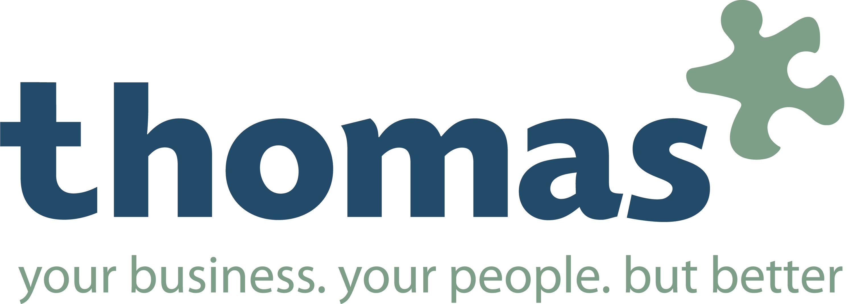 Thomas Logo_cmyk_2019 (002)