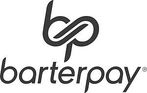 BarterPay