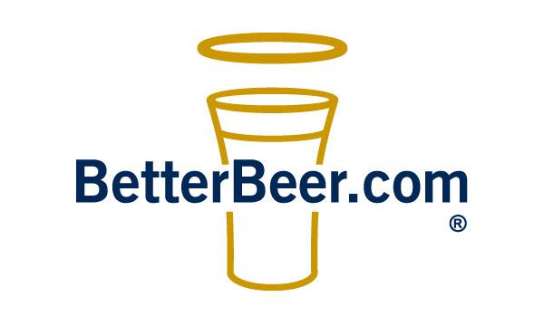 Better Beer
