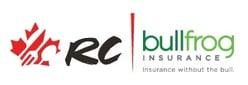 RC Bullfrog Insurance