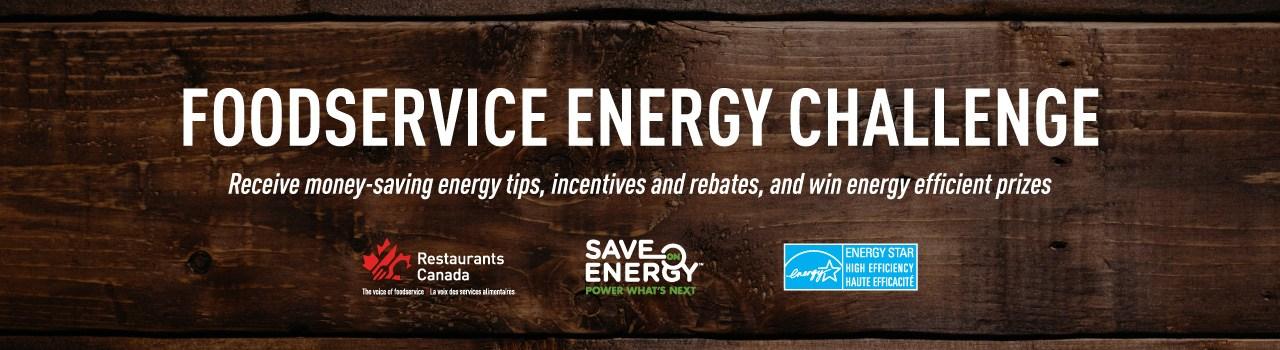 energy-challenge-banner-edited