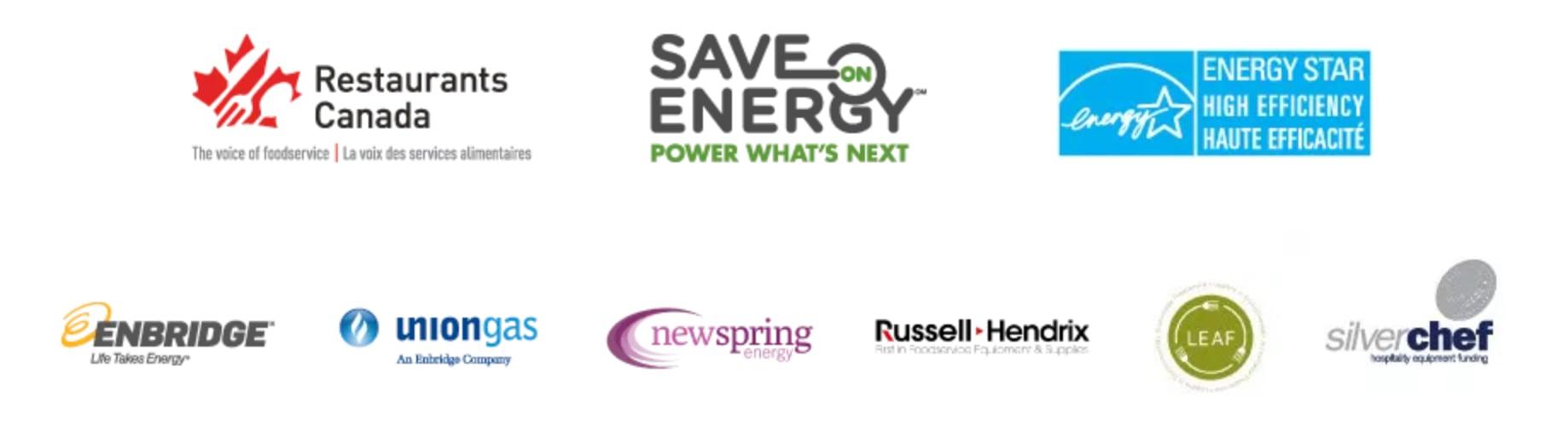 energy-challenge-sponsors