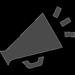 iconmonstr-megaphone-3-240.png