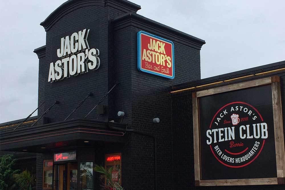 jack-astors