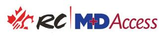RC MDAccess