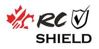 RC Shield