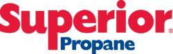 superior propane logo