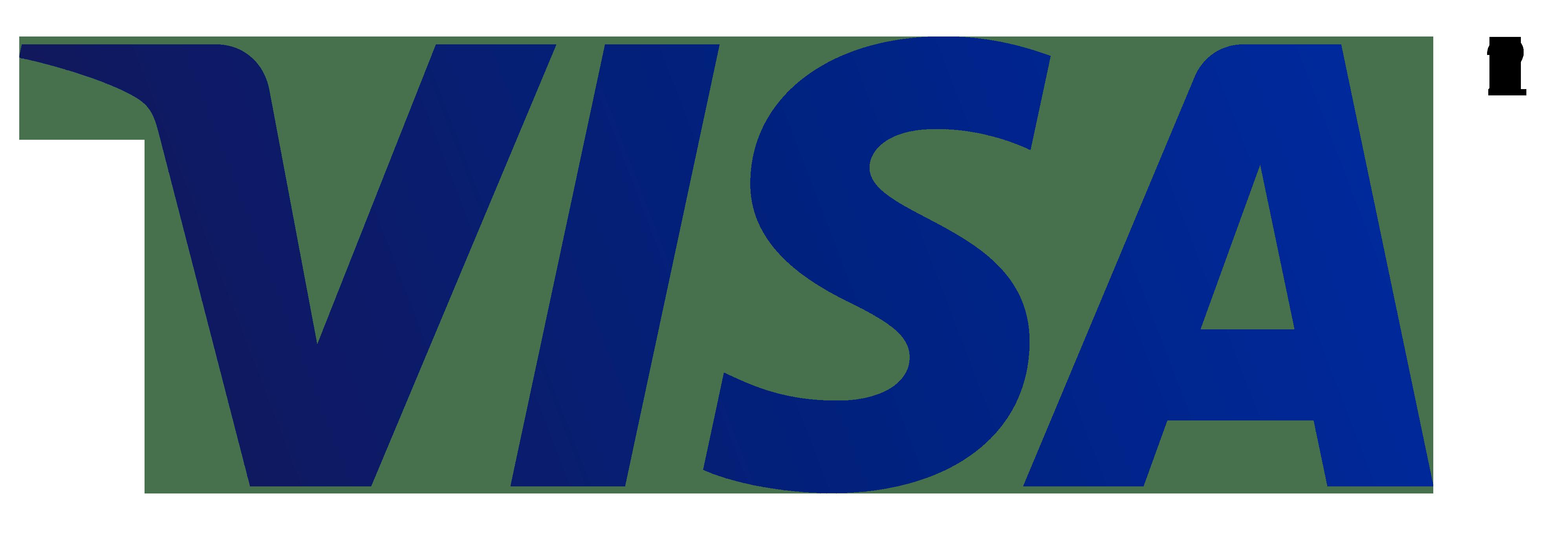 visa2