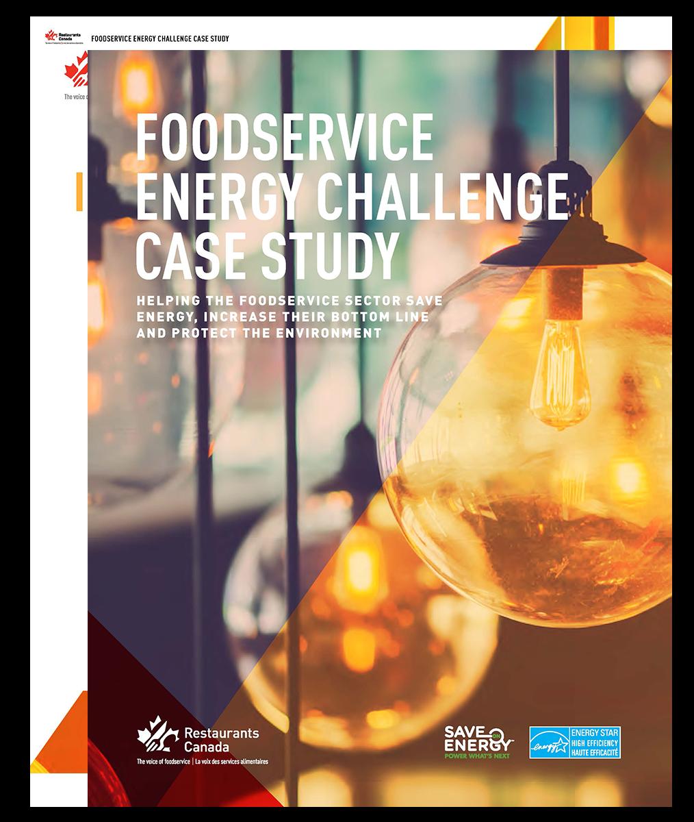 Download FSEC Case Study