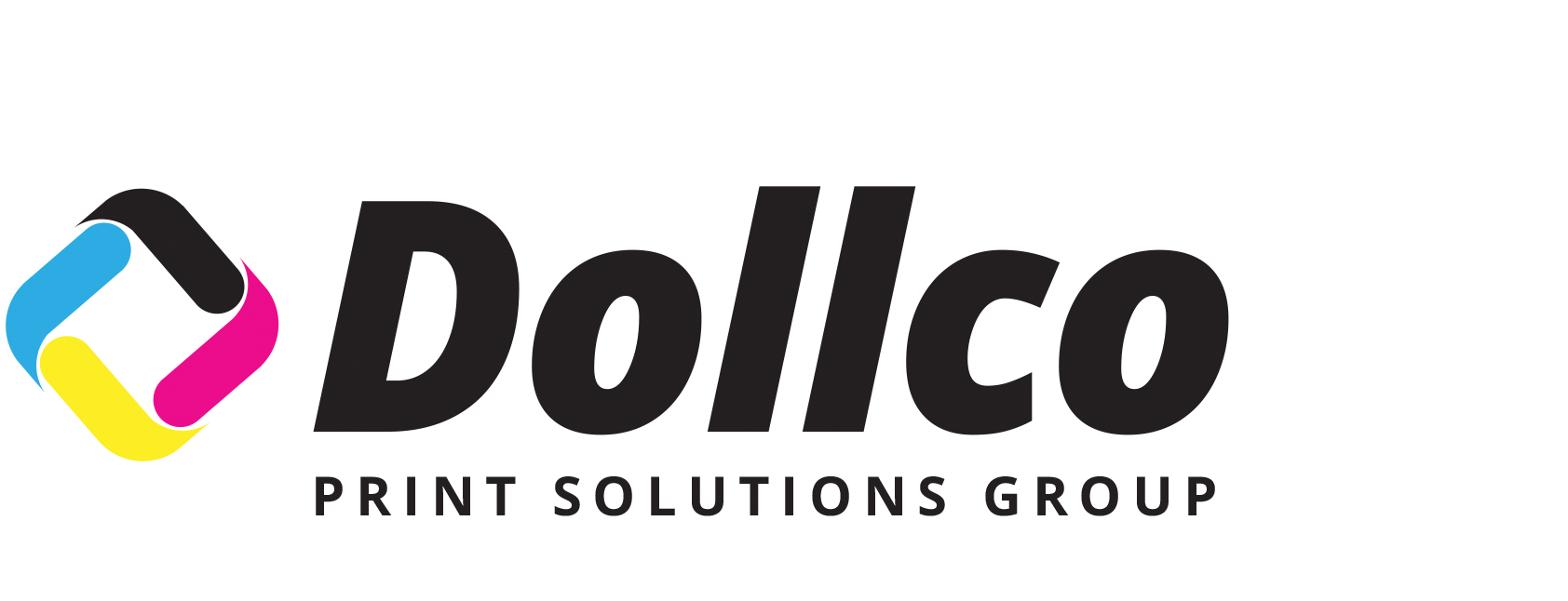 DOLLCO-LOGO-BLACK-4