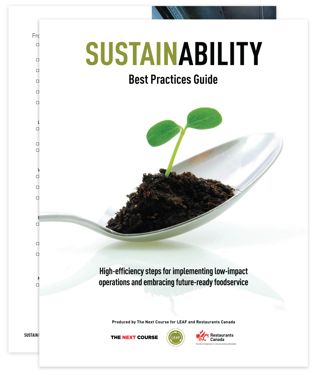 Download-Sustainability-Guide