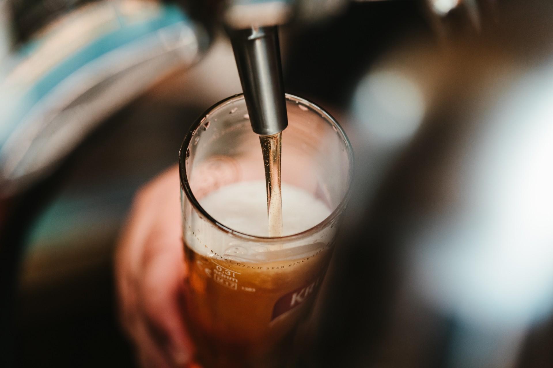 beer-background