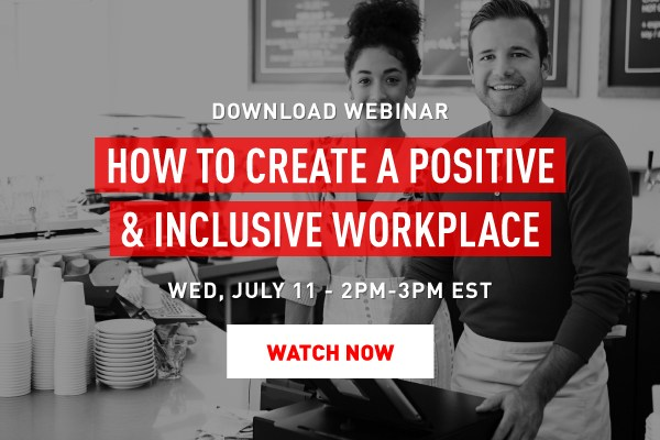 positive-inclusive-webinar-recording-2
